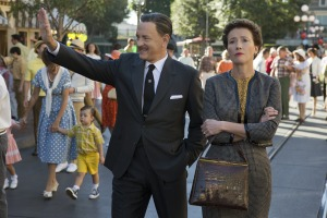 dans-l-ombre-de-mary-saving-mr-banks-26-02-2014-8-g1