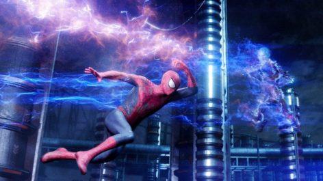 the-amazing-spider-man-vs-electro