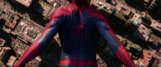 the-amazing-spiderman-screencaps-
