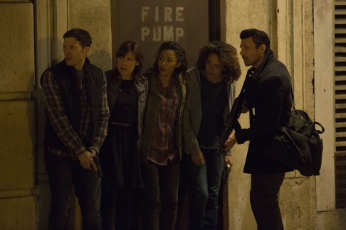 photo-American-Nightmare-2-Anarchy-The-Purge-Anarchy-2014-7
