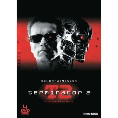 dvd-terminator-2