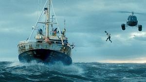 jumpboat
