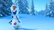 olaf-frozen-23173-1366x768