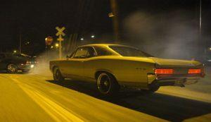 Pontiac-GTO