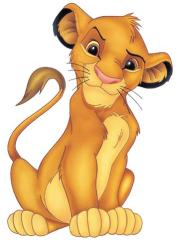 simba_le_roi_lion