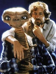 The-career-of-Steven-Spielberg-1