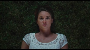 The_Fault_In_Our_Stkissthemgoodbye_net_0058