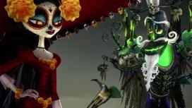 1_animation-3D-la-legende-de-manolo-the-book-of-life_le-blog-de-cheeky