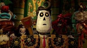 2_animation-3D-la-legende-de-manolo-the-book-of-life_le-blog-de-cheeky