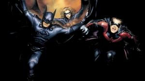 3110224-batman+and+rob