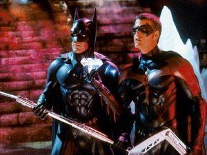 batman-robin-clooney-odonnell1