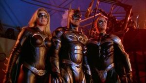 batman-robin-movie-screencaps.com-13278