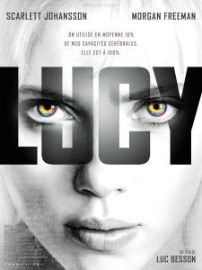 lucyaffich