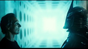 Teenage-Mutant-Ninja-Turtles-Movie-Trailer-2014-William-Fichter-Shredder