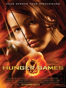 affiche-Hunger-Games-The-Hunger-Games-2011-12