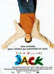 affiche_Jack_1996