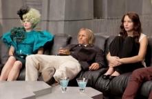 Box-office-US-du-8-avril-Hunger-Games-resiste-au-Titanic_portrait_w532