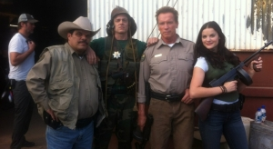 First-Look-at-Arnold-Schwarzenegger-on-The-Last-Stand