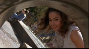 Jennifer-Lopez-in-Jack-1996-jennifer-lopez-29365524-751-419
