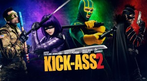 kick-ass-2-photo-5213315232801