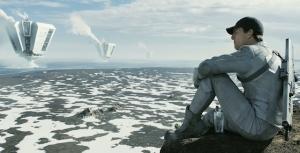 Oblivion-image1