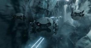 oblivion-movie-stills-18-of-201