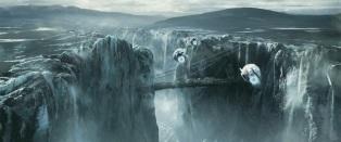 oblivion-movie-trailer-screenshot-43