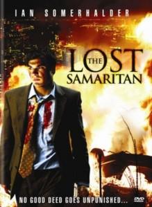 The_Lost_Samaritan