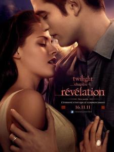 affiche-twilight-chapitre-4-revelation-partie-1