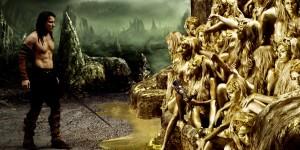 Vikingdom-Still2