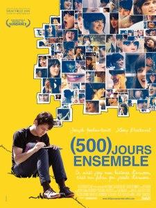 affiche-500-jours-ensemble