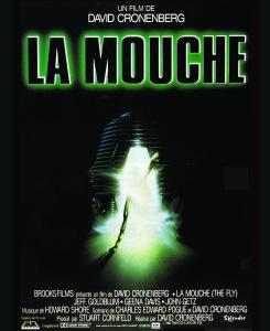 affiche_la_mouche