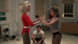 Dirty-dancing-film-2
