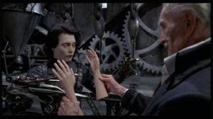 movie-screencaps-edward-scissorhands-3431598-1024-576