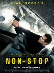 non top poster