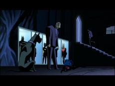 Batman Beyond-Return of the Joker008