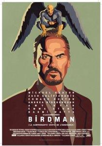 img_poster_large70190_birdman
