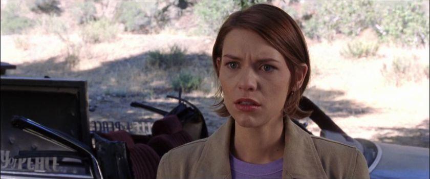 Terminator-3-Kate-Brewster