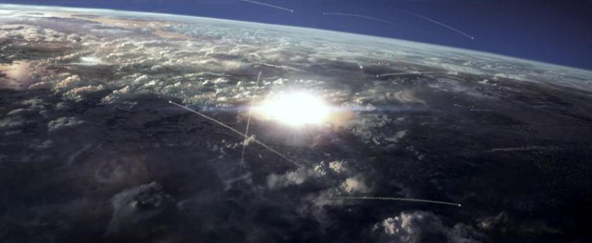 terminator-3-movie-missiles-se-dispersant-sur-terre