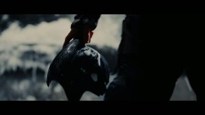 the-dark-knight-rises---exclusive