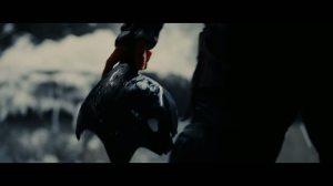 the-dark-knight-rises---exclusive