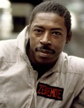 GHOSTBUSTERS, Ernie Hudson, 1984, (c)Columbia Pictures/courtesy Everett Collection