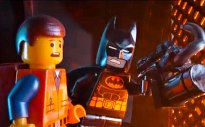 Lego Movie (Screengrab)