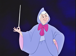 Disney-cinderella-fairy-godmother
