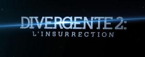 Divergente_2_logo