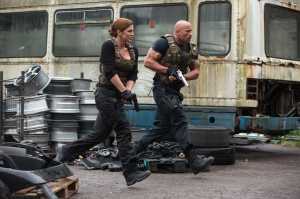 fast-and-furious-6-cool-new-tv-spot