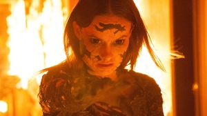 scawy-check-out-olivia-wilde-s-version-of-hell-in-new-lazarus-effect-clip
