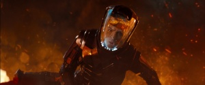 star-trek-into-darkness-2013-0041