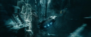 star-trek-into-darkness-2013-0847