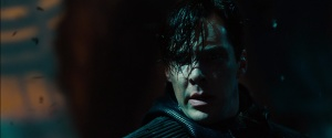 star-trek-into-darkness-2013-0992